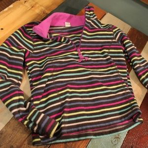 Old Navy Shirts & Tops - Old Navy Pull Over Sweat Shirt